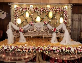 Tips to find the best wedding organizer