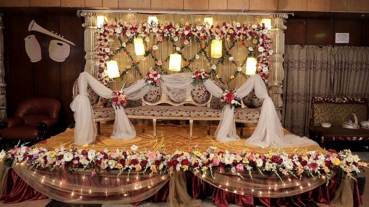 Tips to find the best wedding organizer