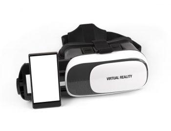 Types of VR