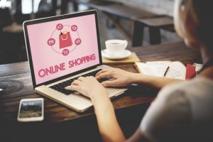 Reasons to start an online shopping business