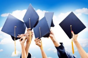 Tips to choose a university