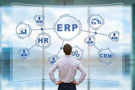 Pros & Cons of implementing ERP