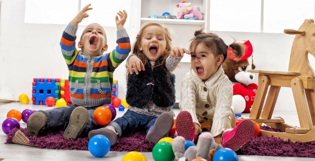 Dubai activities for kids and parents