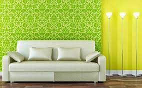 Tips to select the best wall paper