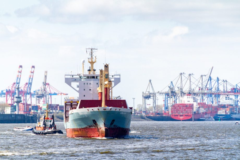 Challenges of Starting a Cargo Company