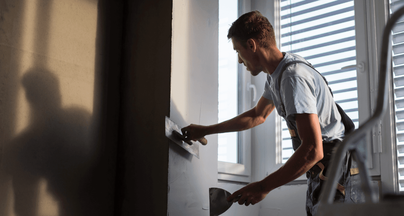 How to Maintain a Property