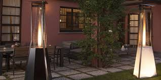 Outdoor Patio Heater Rental - A Better Alternative Than Buying